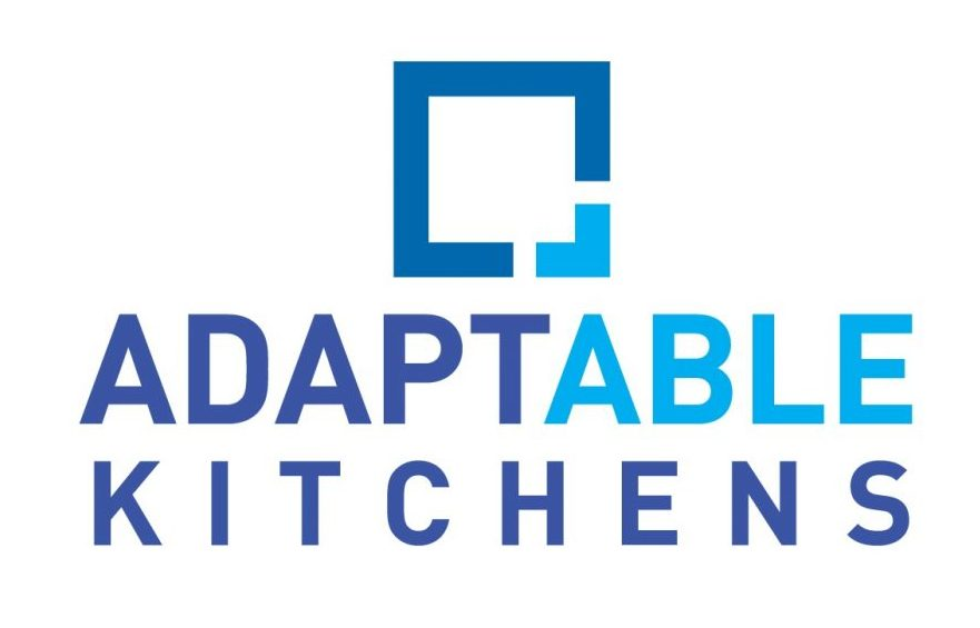 Adaptable Kitchens